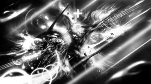 Disintegration by PHASEdesignss