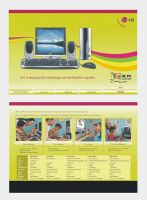 lg my pc brochure by goodlife