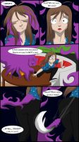 An Imp-credible Halloween TG/TF Page 3 by TFSubmissions