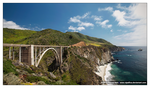 Big Sur by Vipallica