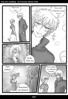 EFAC Page 002 by Himura-kun