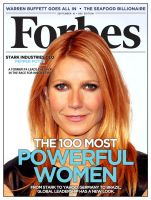 Forbes, September 10, 2012 by nottonyharrison