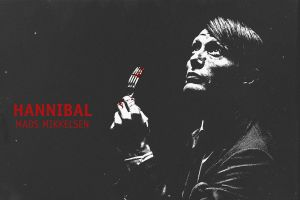 Hannibal by crilleb50