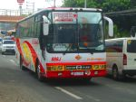 St. Christopher Transport 888-J by MG7000