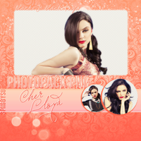 Cher Lloyd Png Pack by SuBiebs