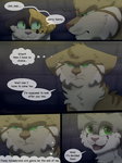 E.O.A.R - Page 73 by serenitywhitewolf