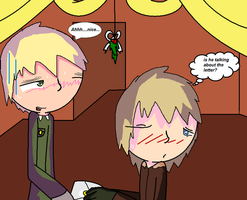 USUK derp by angel-san-kitty12