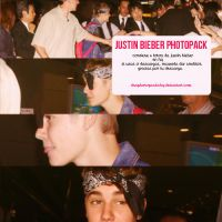+photopack 3. - justin bieber by DNAPhotopacksHQ