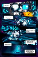 Another Life - pag 15 by Andalar