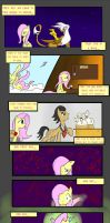 friendship is magic by juanrock