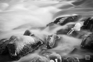 Cold River 3 by FilipR8