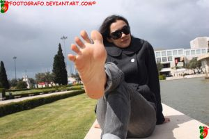 Isthar Commands 2 by Footografo