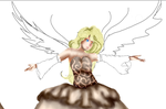 W.I.P teaser ouo by Rosie-draws-art