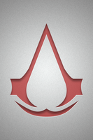 ...Everything is permitted by jcwhatcounts20