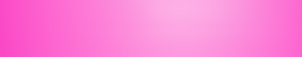 S-H header line 1 BG pink blank by thebackupglitter