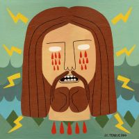 God Head by Teagle