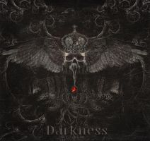 Darkness by Paradox-Off