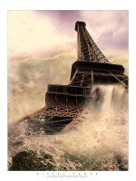 eiffel revisited by phyzer