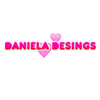 Daniela Desings - Pedido - Firma by Jeyra83