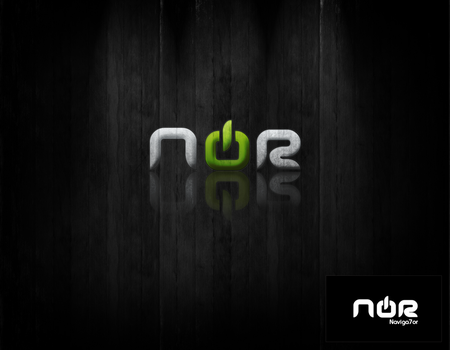 NOR brand by NaViGa7or