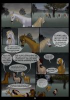 Caspanas - Page 95 by Lilafly