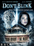 Don't Blink Poster 1 by RazorRed