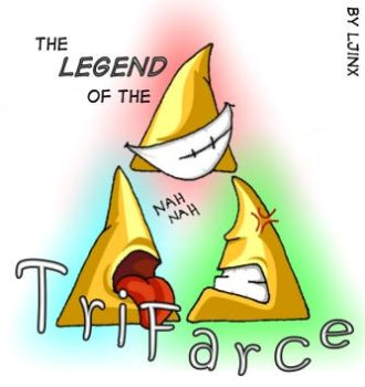 Comiclogo explore comiclogo on deviantart for Farcical the meaning