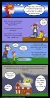 Pokemon-Mia's Journey-Page 12 by serena-inverse