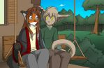 It Could Have Been by Twokinds