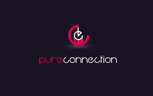 Pure connection by lpzdesign
