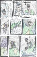 Terraria: The Comic: Page 291 by DWestmoore