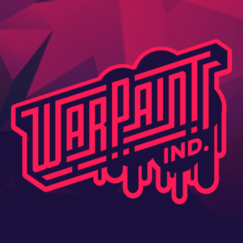 Warpaint Industries by matthiason