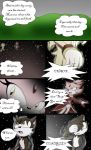 TPOTRF Ch. 1 page 1 by Kellie-Drakness