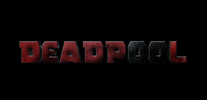 DEADPOOL - Teaser Card by MrSteiners