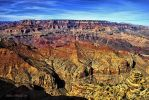 Grand Canyon, Arizona by E-Davila-Photography