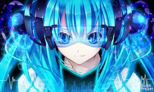 NightCore Special FREE DOWNLOAD AND USAGE by Wrath-and-Wesley