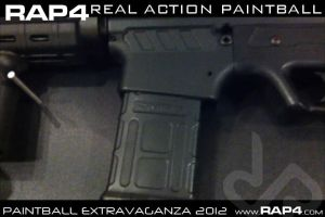 RAP4 Paintball Extravaganza- DMAG2 by RealActionPaintball