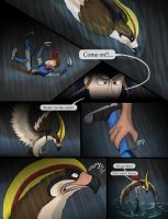 Duality-OCT: Round3-Pg24 by WforWumbo