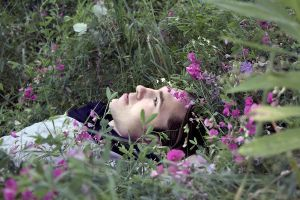 Dreaming by Filat