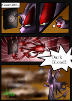 :T-P: Chapter 1 - Page 3 by ShadowLink720
