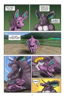 Breaking Boundaries - pg11 by Nacome