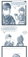 rebels and stuff -1 by Boltstriker