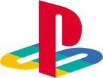 Play Station Logo vector by WindyThePlaneh