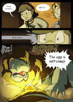 Dragontry Chapter 3 page 66 by DragonwolfRooke