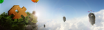 G-FX Header by sephi-core