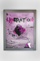 Liberation Poster Preview by jdarko82