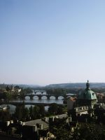 outlook to Prague 2 by VioletSuperman