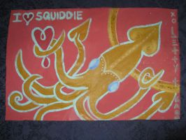 I heart Squiddie 2008 by beatrixxx