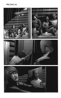 FRIDAY the 13TH pg16 by PeterGuzman