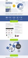 Shoppu microsite by kuchva